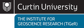 Curtin University: The Institute for Geoscience Research