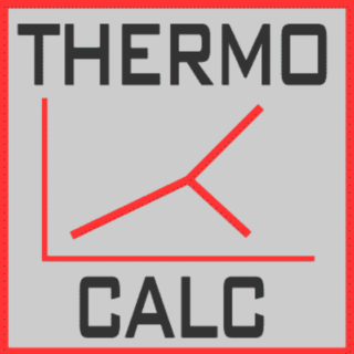 THERMOCALC Short Course 2021